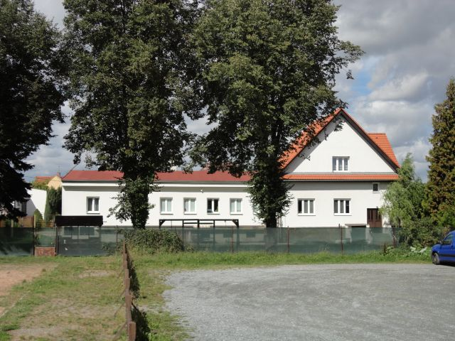 Obec Kozolupy
